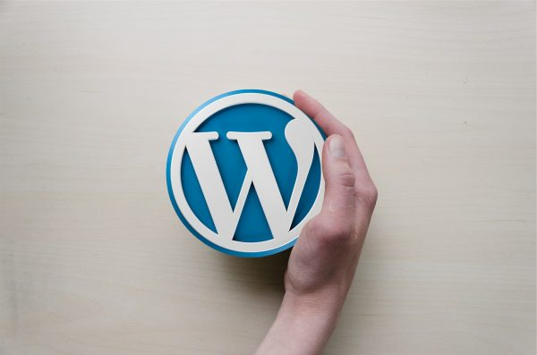 Wordpress Maintenance & Upgrades Services