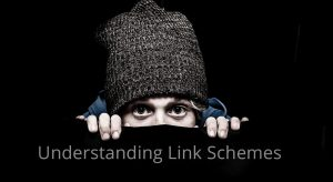 link schema pearl white media