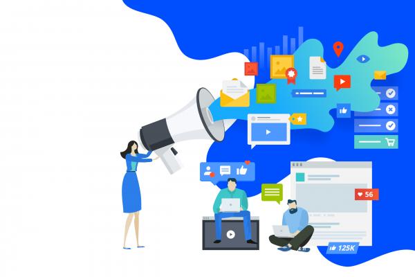 new trend in digital marketing pearl white media