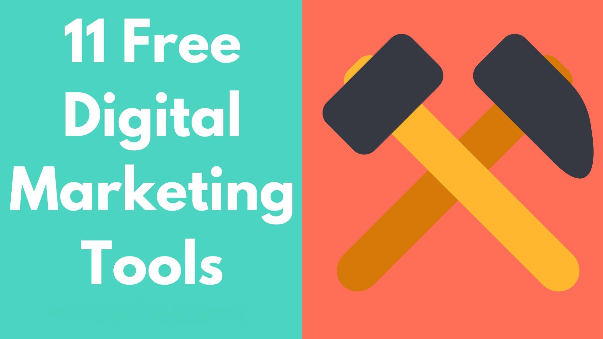 digital marketing tools pearl white media
