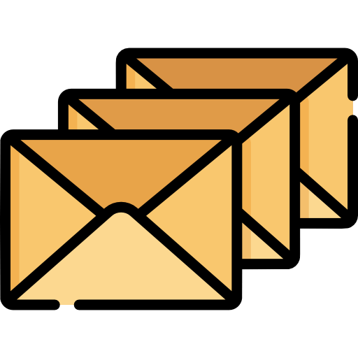 Email Marketing in Toronto