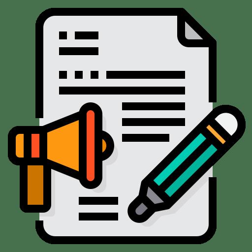 WordPress Services Montreal