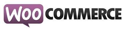 Woocommerce Online Store Toronto