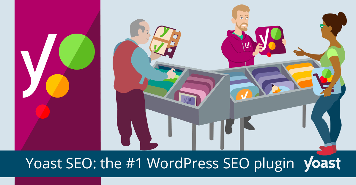 Wordpress Support & Maintenance
