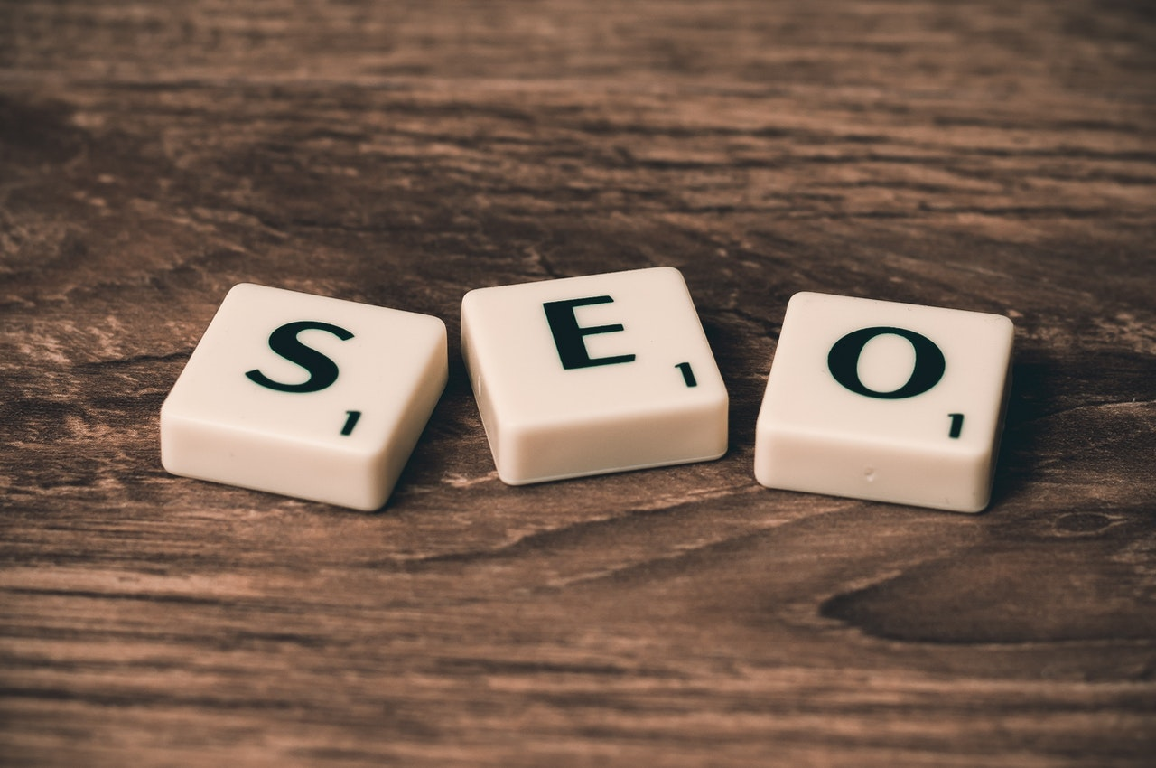 search engine optimization montreal