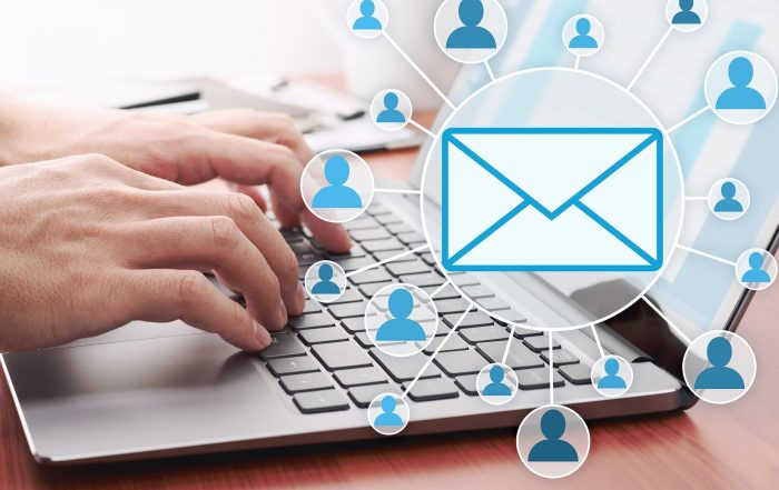 Montreal Email Marketing Services