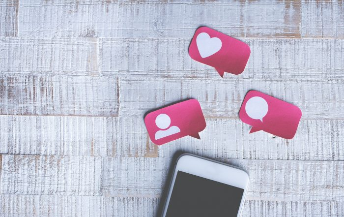 Top 6 Instagram Story Hacks to Boost Your Engagement